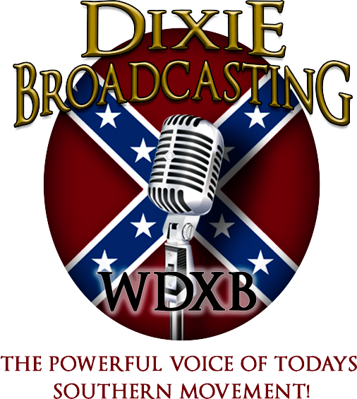 DixieBroadcasting Android Mobile App